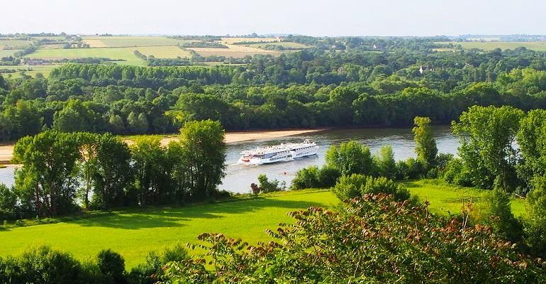 Loire Princesse (M/S)