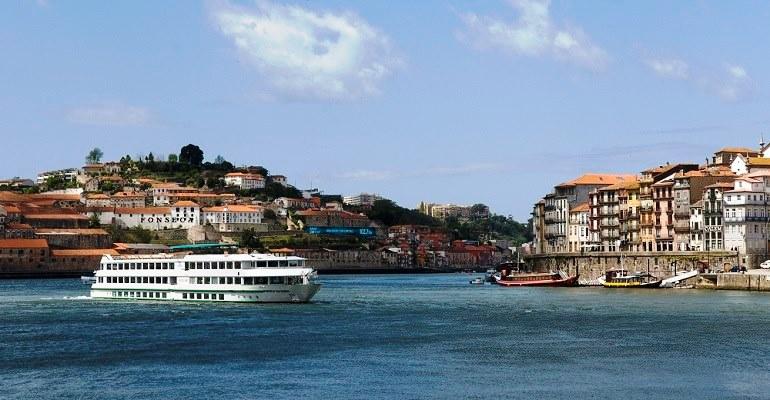 MS Vasco de Gama