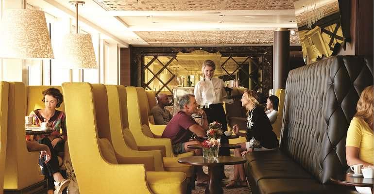 Café Al Baccio
