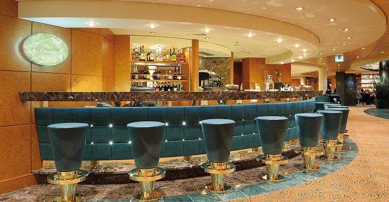 Giada Bar