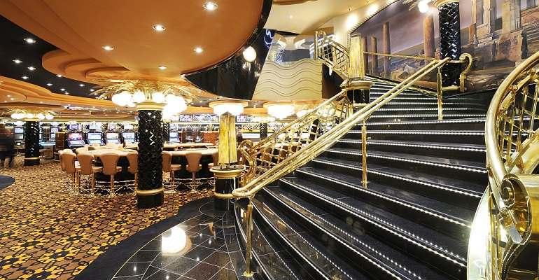 Millenium Star Casino