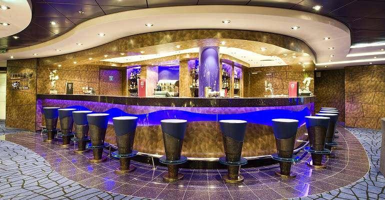 L'Aperitivo Bar