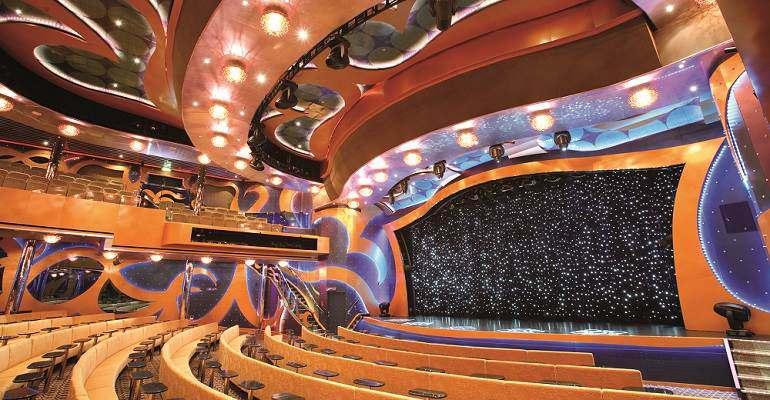 Théâtre Phoenix