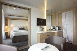 Suite Prestige Pont 6