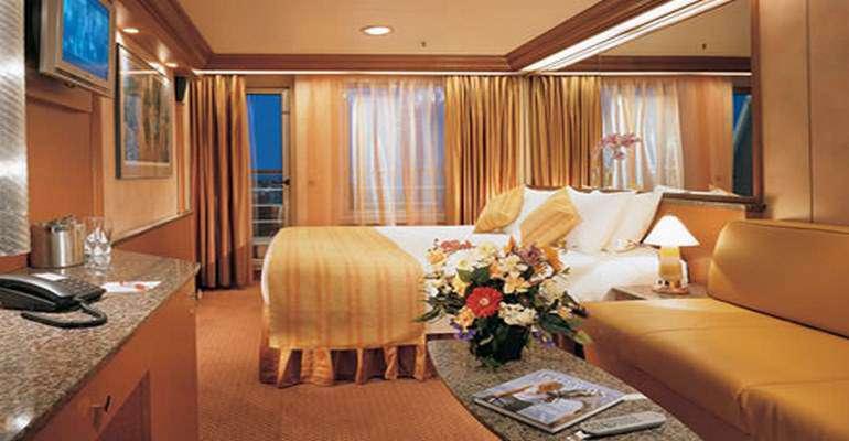 Suite Garantie - ST