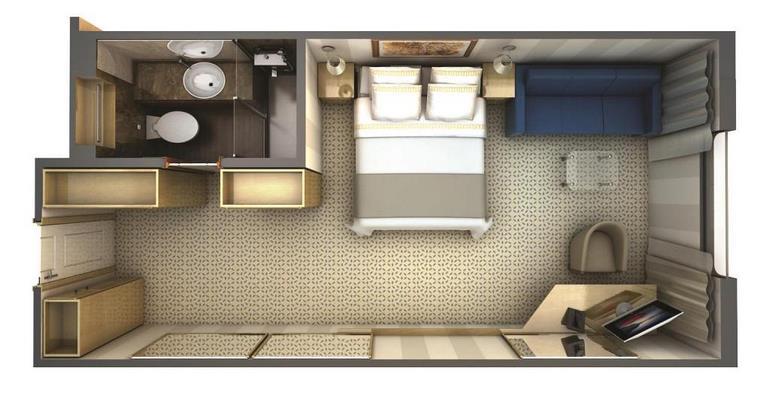 View Suite - VS