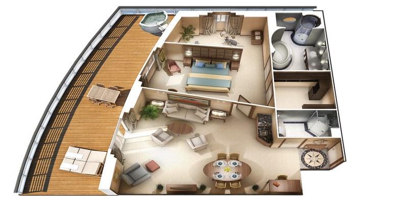 Vista Suite - VS