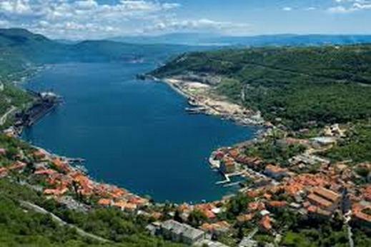 Bakar Rijeka