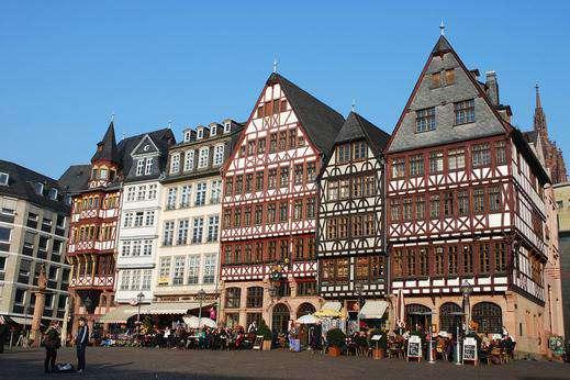 Frankfurt Oder