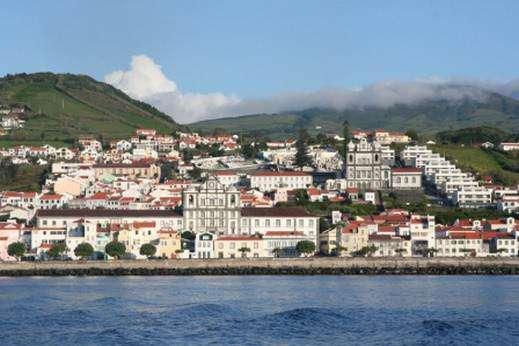 Horta/Açores