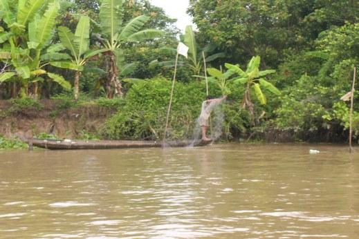 Kampong Chhang