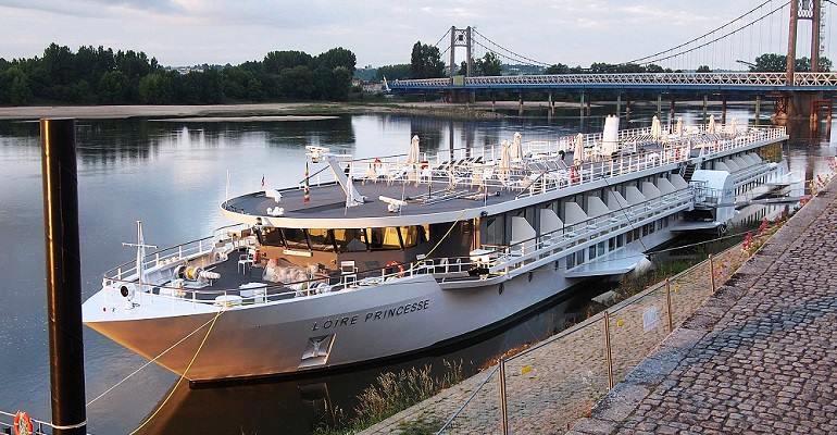 Loire Princesse (MS)
