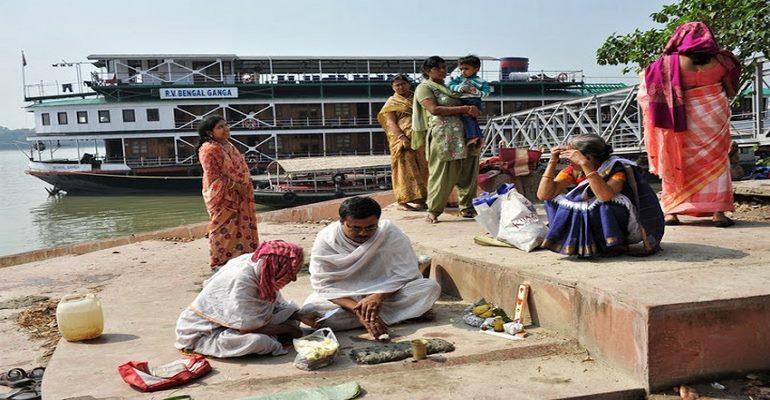 Bengal Ganga (RV)