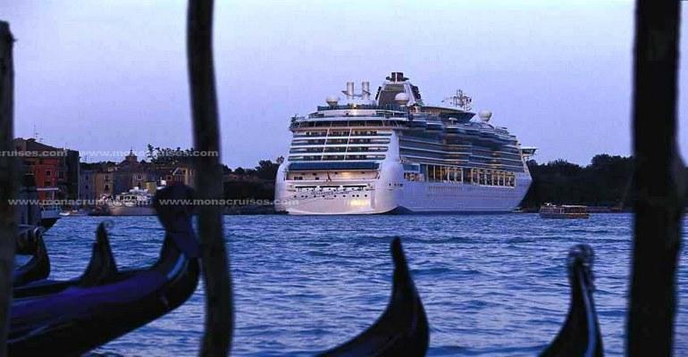 Brillance of the Seas