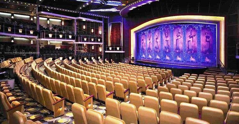 Théâtre