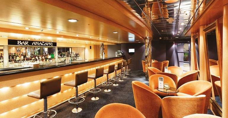Bar Anacapri
