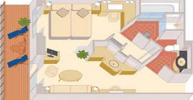 Penthouse Suite - Q4