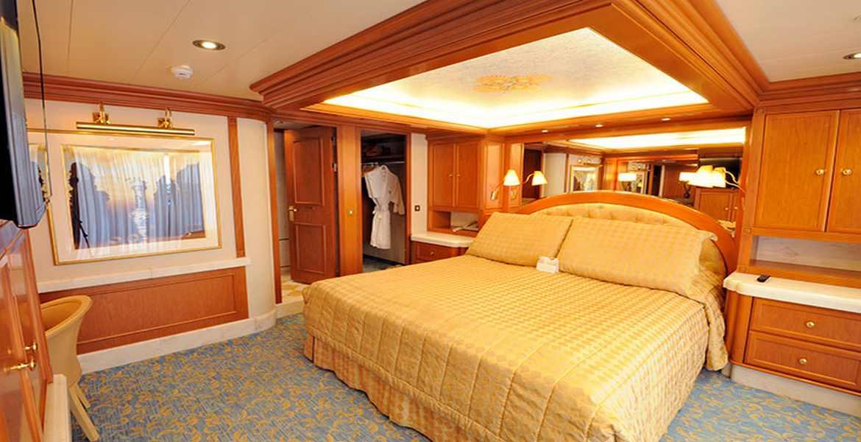 Grande Suite - S1
