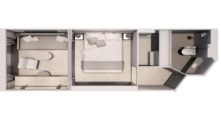 Vista Suite - VI