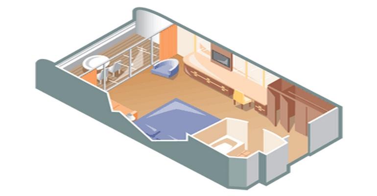 Suite Garantie  - W