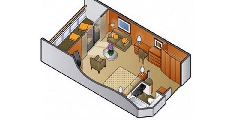 Suite en Garantie - W
