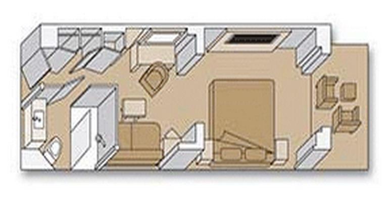 Vista Suite - BC
