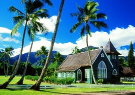 Australie & Iles du Pacifique