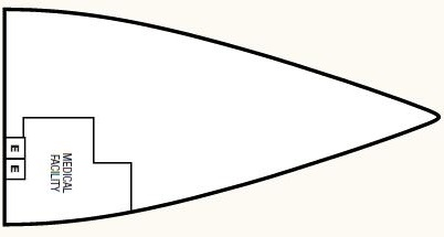 Pont 3