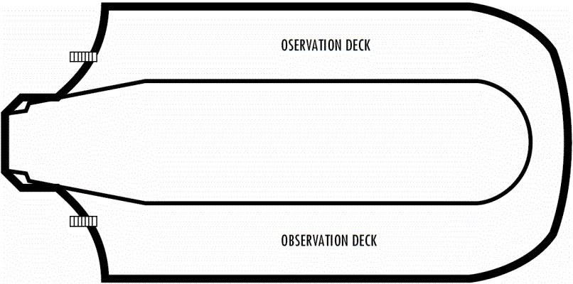 Pont Observation
