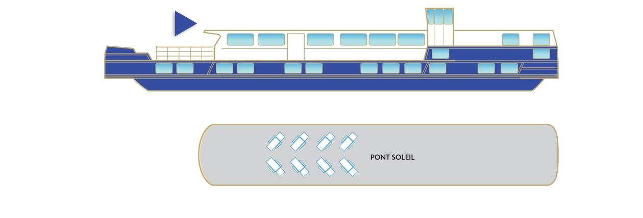Pont Soleil