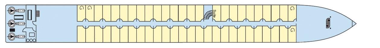 Pont Principal