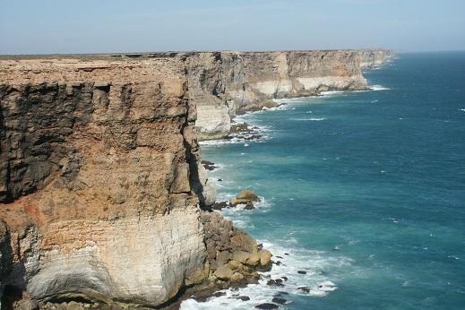 Grande Baie Australienne