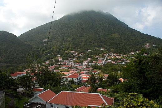 Ile Saba