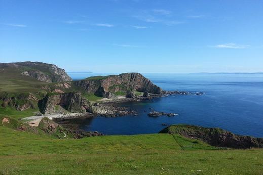 Ile Islay