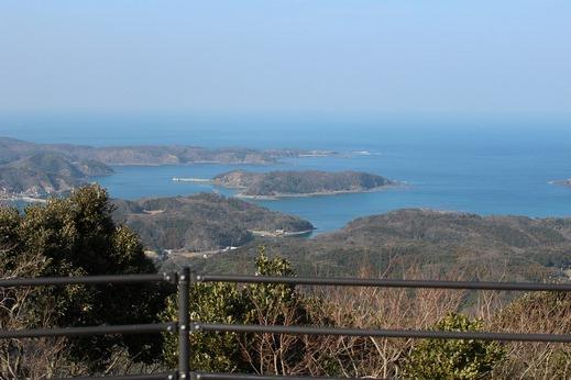 Izuhara - Tsushima