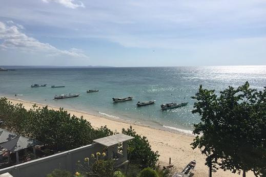 Kupang - Ile de Timor
