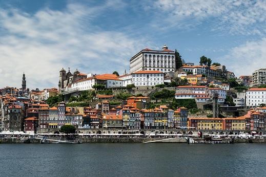 Leixoes - Porto