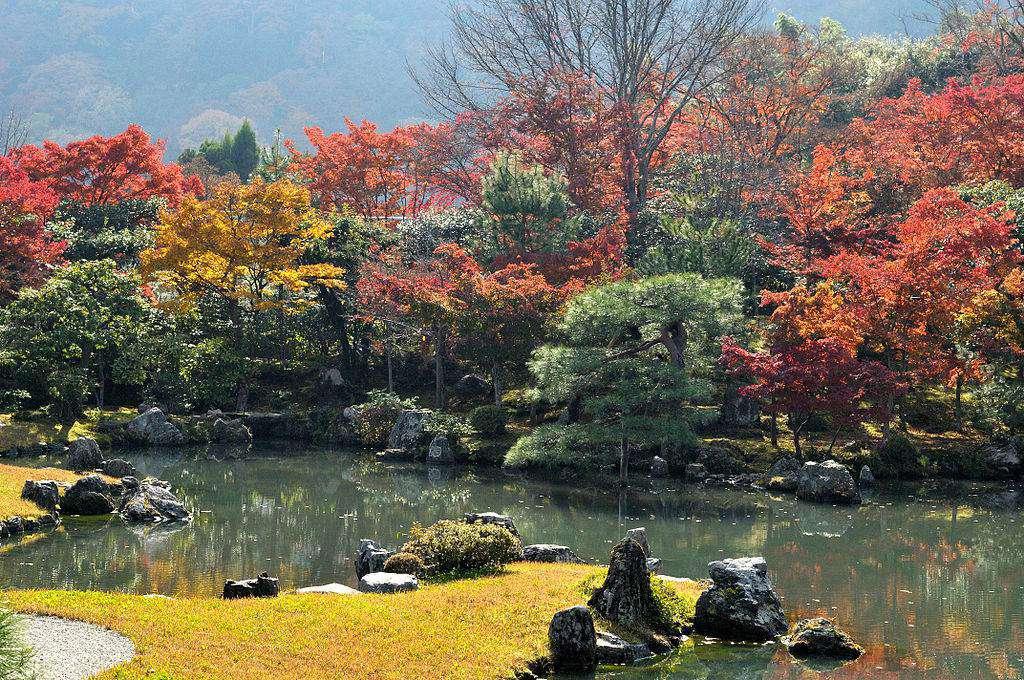 Maizuru - Kyoto