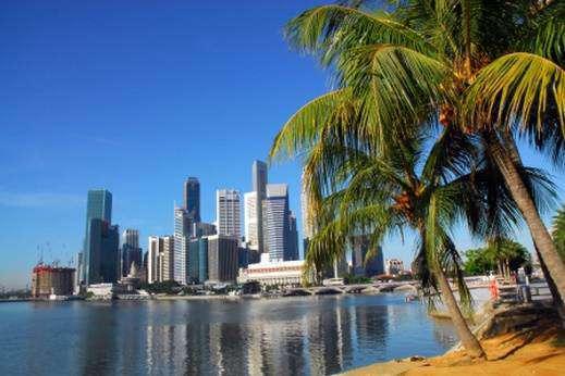 Miami/Floride