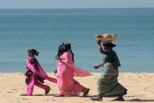 Mormugao - Goa