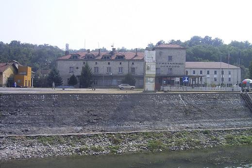 Orjahovo