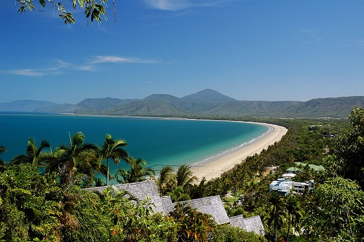 Port Douglas & Queensland