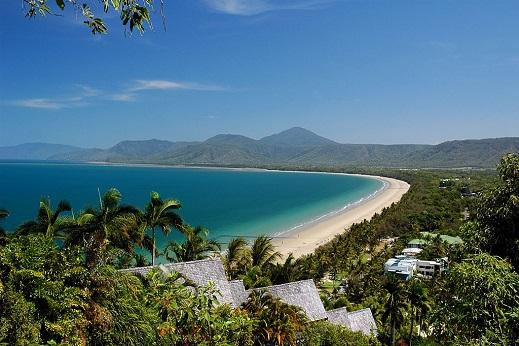 Port Douglas & Queensland