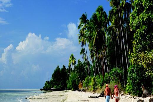 Pulau Tellang