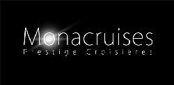 assurance annulation monacruises