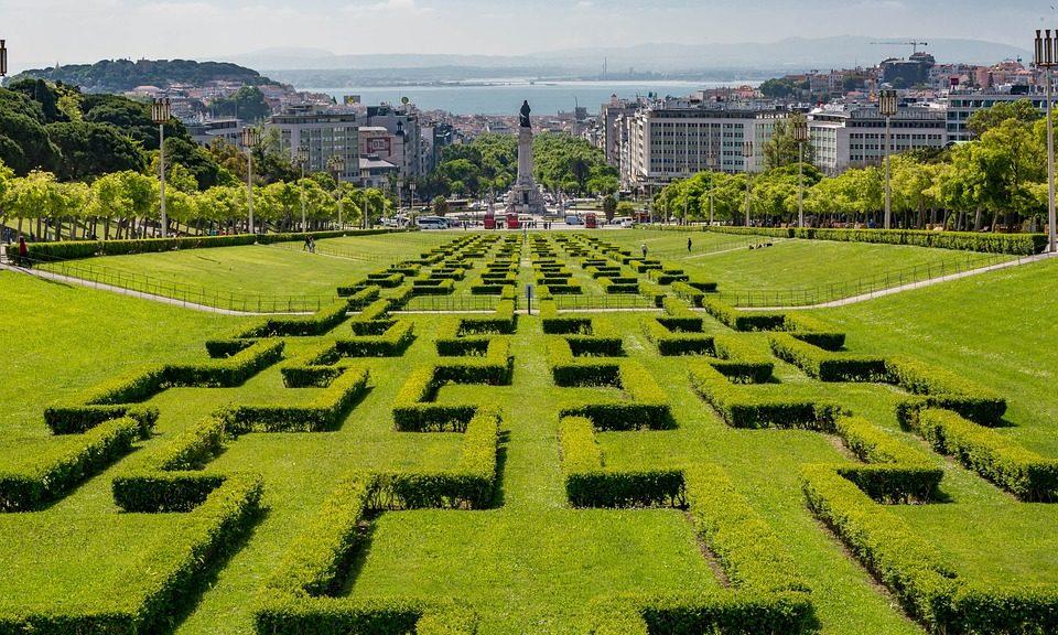 Visiter le Portugal en croisière.