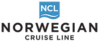 logo de la compagnie de croisière