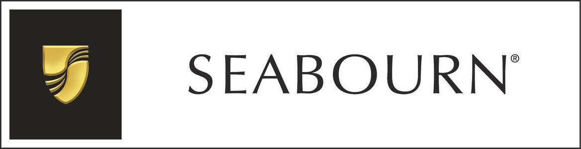 logo compagnie de croisière