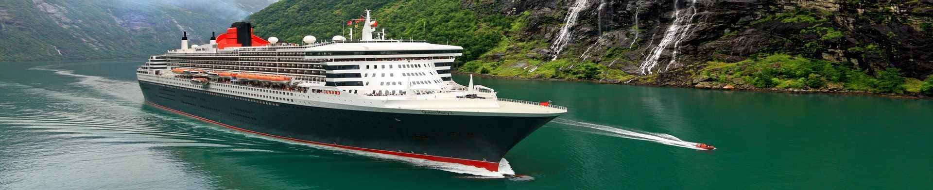 Compagnie Cunard