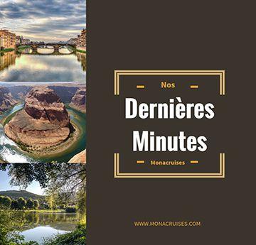 Dernieres minutes